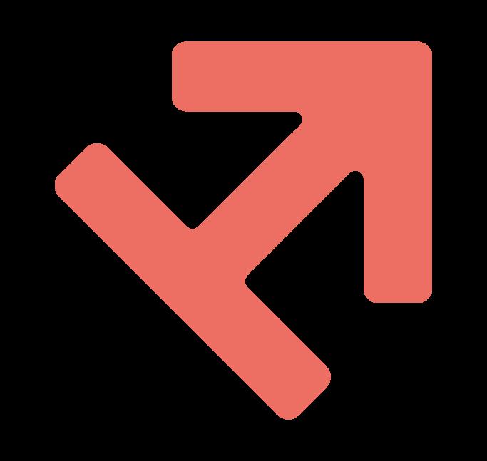 Logo s:coop