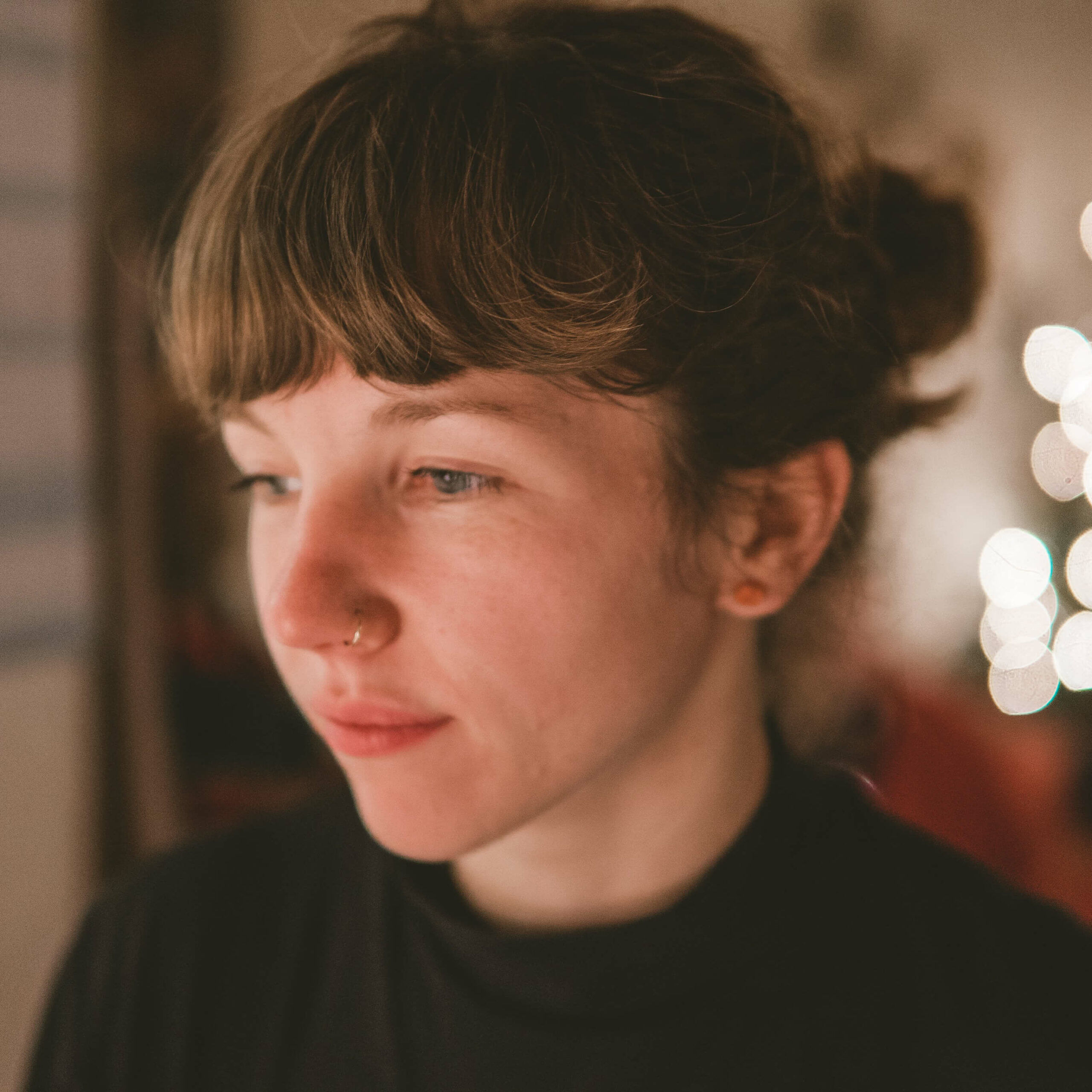 Leonie Dörrenbecher