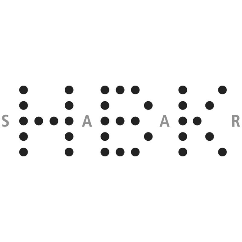 Logo HBKsaar